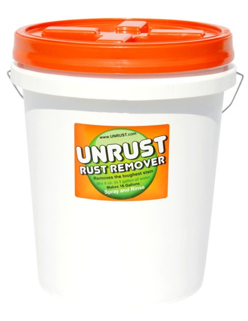 UR-5-gallon-UNRUST-Rust-Remover-a