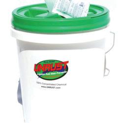 UN-5-gallon-UNRUST-Stain-Preventer-b