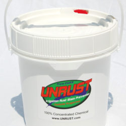 UN-1.25-gallon-UNRUST-Stain-Preventer-a